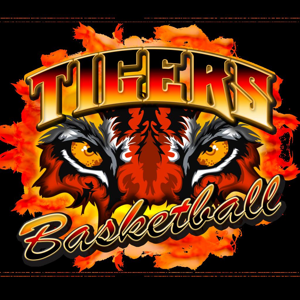 TIGER-TSHIRT-V1-5mb
